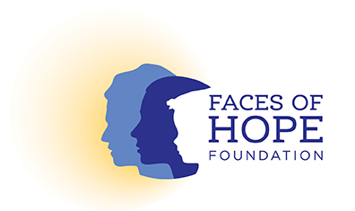 Faces of Hope Foundation
