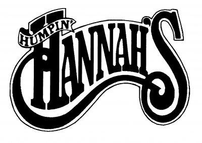 HannahsLogo